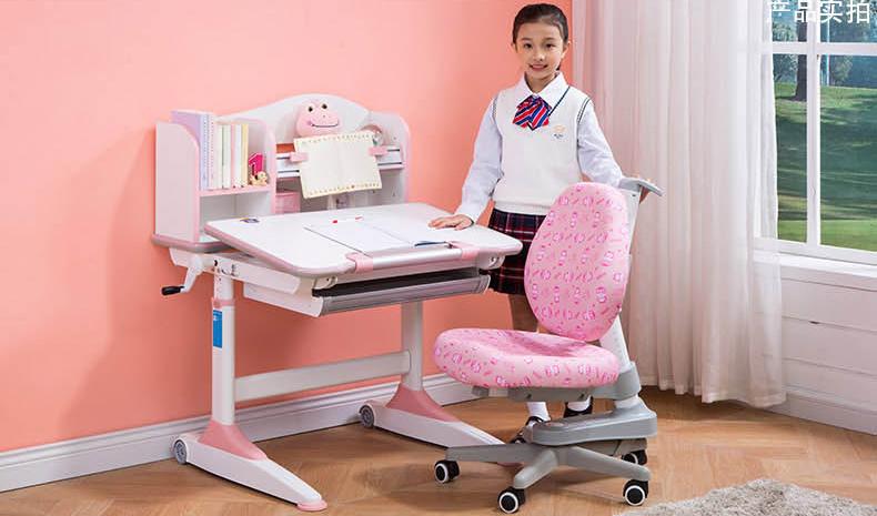 Chiều cao chuẩn bàn ghế học sinh được bộ y tế ban hành